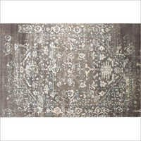 Handloom Cotton Carpets