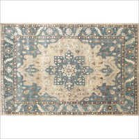 Hand Knotted Persian Carpet
