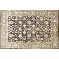Hand Knotted Bamboo Silk Rugs