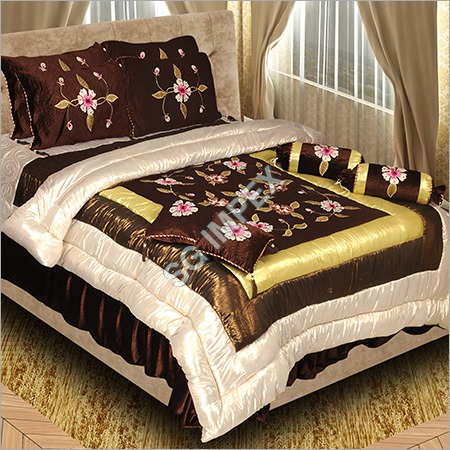 Duvets Cover