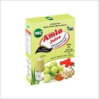 Amla Juice Powder