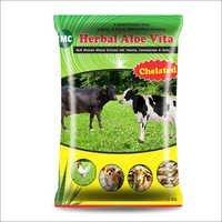 Herbal Aloe Vita