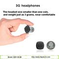 Bluetooth Earphone, Bluetooth Headset