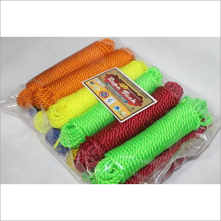 Cloth Drying Rope
