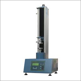 Paper Packaging Testing Equipment