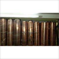 Radiator Copper Foil