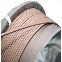 DPC Copper Wires