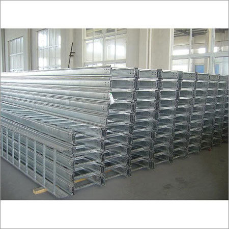 Cable Tray
