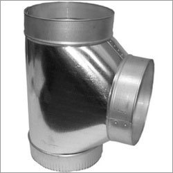 IS 3589 - Galvanized Pipes