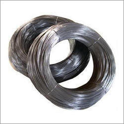 Galvanized Iron Products