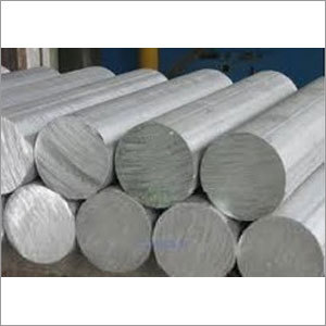 Lm 4 Aluminum Alloy Bar