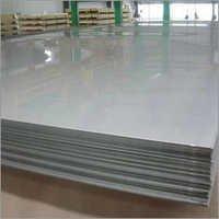 Heavy Aluminium Plates