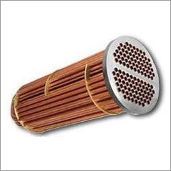 Heat Exchangers Tubes