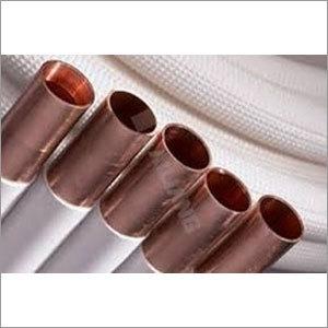 PVC Copper Pipes/Tubes