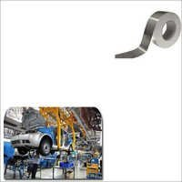 Aluminium Strips for Automobile Industry