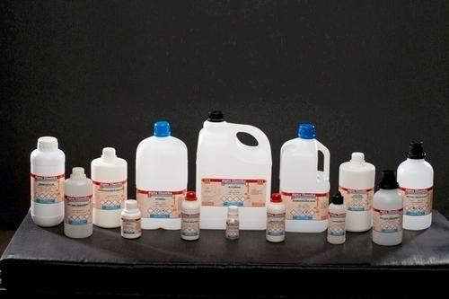 MERCURIC NITRATE AR (monohydrate)