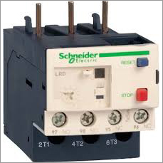 Schneider Telemecanique