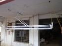 Cloth Dry Hanger