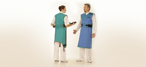 Double Sided Apron-Maxima