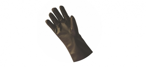 Gloves-Duo