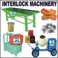 Interlock Machinery