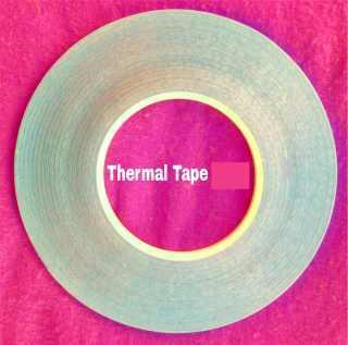 Thermal Adhesive Tape