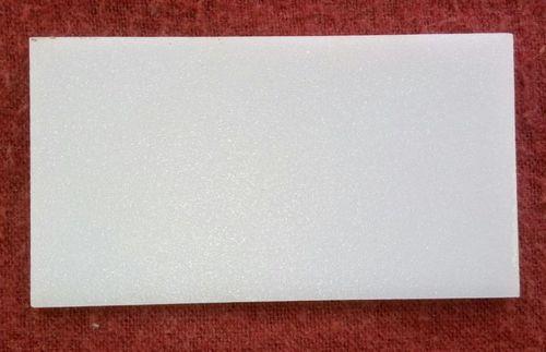 Diffusion Sheet