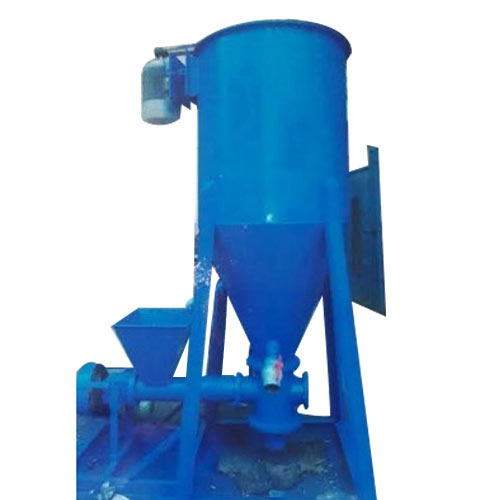 Dry Wall Putty Machine
