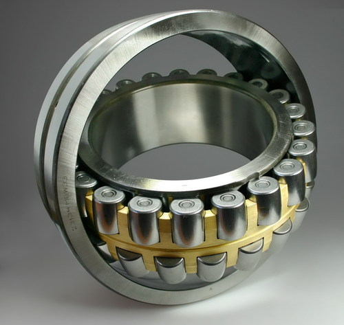 Adhesive Chain Oil