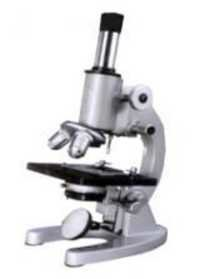 Junior Medical Microscope