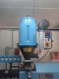 Industrial Hopper Dryer