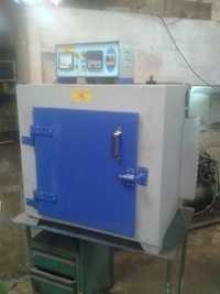 Industrial Oven