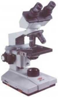 Co-Axial Microscopes