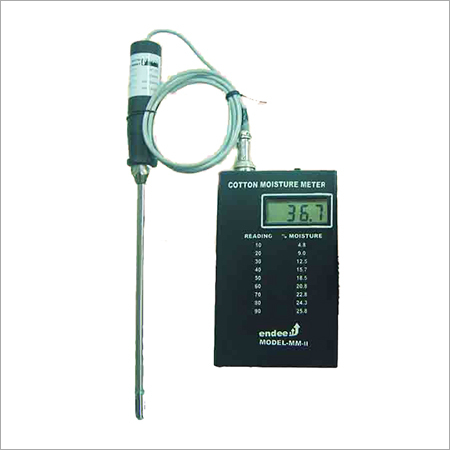 Measuring Tools And Equipment