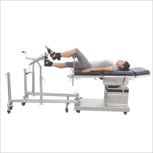 Orthopedic Attachment
