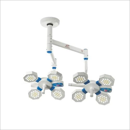 LED Surgical Lights