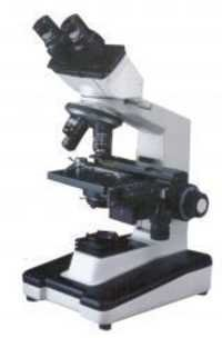 Research Co-Axial Microscopes