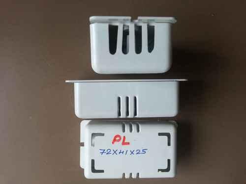 PL Plastic Casing