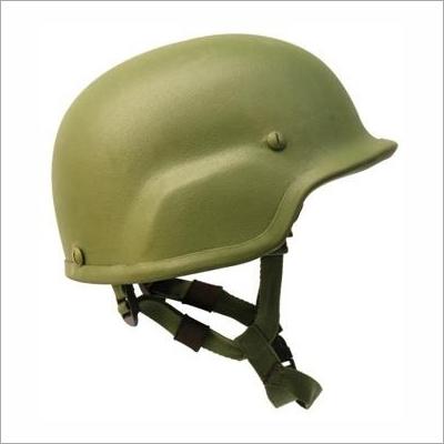 Bulletproof Helmet