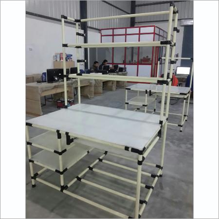 PDI Table