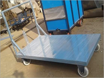 FOLDABLE WIRE MESH PALLET