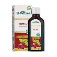 Red Beet Root Extract in Liquid Form