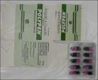 Ampicillin+Cloxacillin