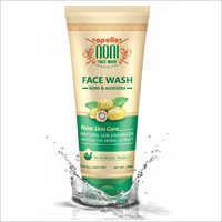 Apollo Noni Face Wash