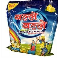 balle balle easy wash detergent powder (1 kg)