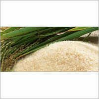 Aromatic Long Grain Rice