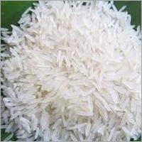 1121 Basmati Sella Rice