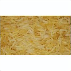 Golden Basmati Sella Rice