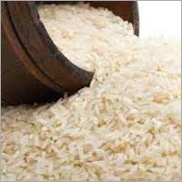 White Ponni Organic Rice