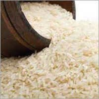 White Ponni Organic Rice
